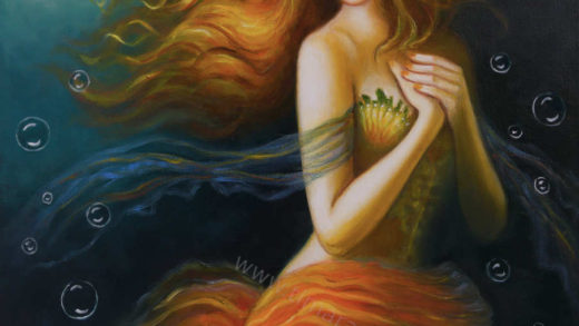 Sea_fantasy_painting_timar